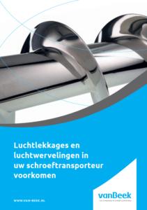 Downloads schroeftransporteurs