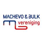 Van Beek remains on the board of Machevo