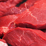 Screw conveyance in the meat sector: cleaner, more efficient and safer