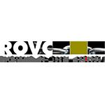 Van Beek schenkt schroeftransporteur aan opleider ROVC