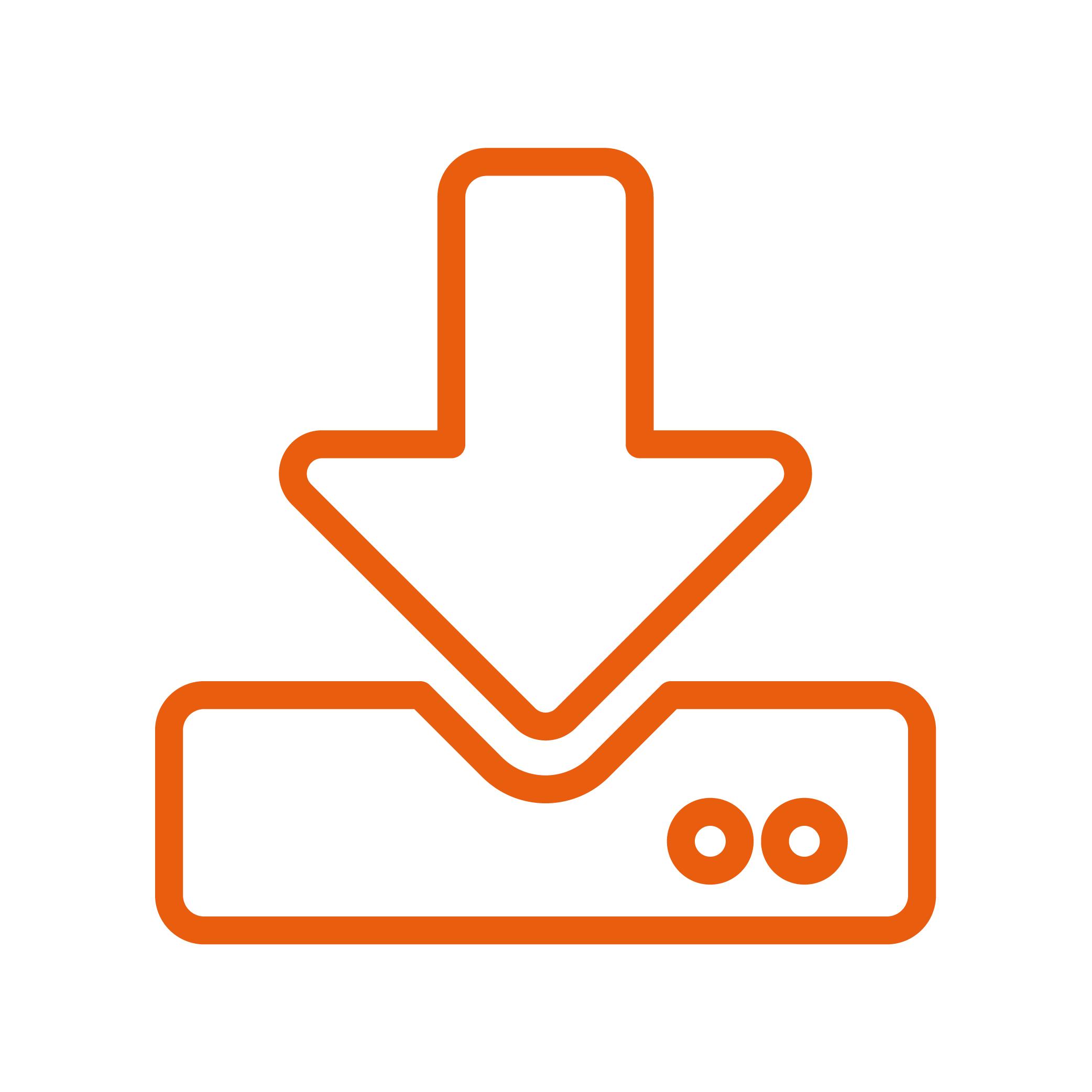 Downloads bulkwagenvullers