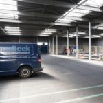 Column: Installatie op locatie vraagt om voorbereid, nauwgezet maatwerk