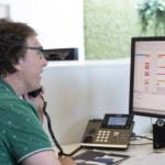 Column: Service call? Borg de continuïteit van het productieproces!